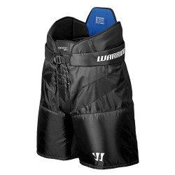 Culotte Warrior Covert DT4 Jr -