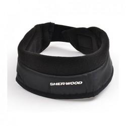 Protège cou Sher-wood