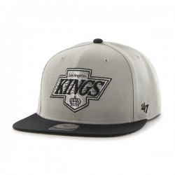 Casquette NHL des Kings de Los Angeles