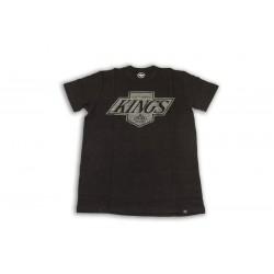 Tshirt NHL des Kings de Los Angeles