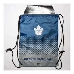 Sac à goûter NHL des Maple Leafs de Toronto