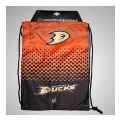 Sac à goûter NHL des Ducks d'Anaheim
