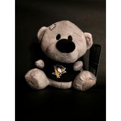 Peluche NHL des Penguins de Pittsburgh