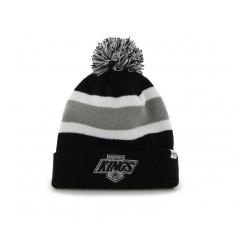 Bonnet NHL des Kings  de Los Angeles