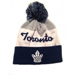 Bonnet NHL des Maple Leafs de Toronto