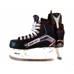 Patins Bauer Vapor X400 Junior