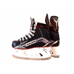 Patins Bauer Vapor X500 Youth