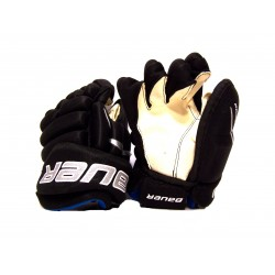 Gants Bauer Prodigy Youth