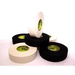 Tape Comp-O-Stick 24mm/25m