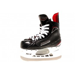 Patins Bauer Vapor X400 Junior 2017