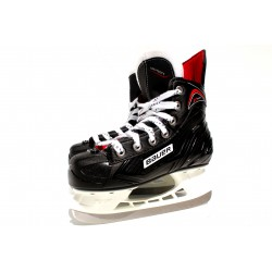 Patins Bauer Vapor X300 Youth