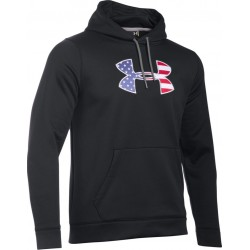 Sweat Adulte UA USA