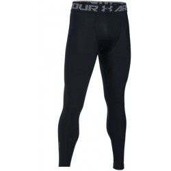 Legging Adulte UA
