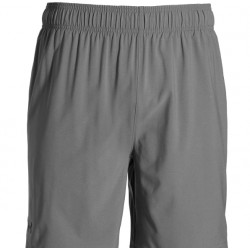 Short Homme UA