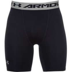 Short compression Enfant UA