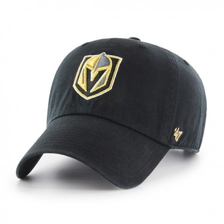 Casquette NHL 47brand Las Vegas