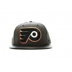 Casquettes NHL Philadelphie Flyers