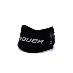Protège cou Bauer  NLP7 CORE