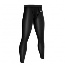 Pantalon Compression CCM Jr