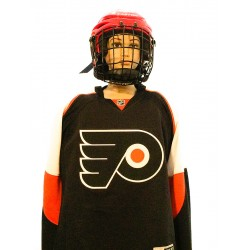Maillot NHL enfant Flyers de Philadelphie