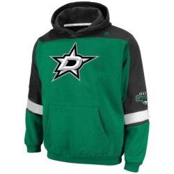 Sweat Enfant NHL à capuche Dallas Stars