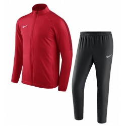 Survêtement Nike