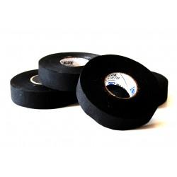 Tape Bluesports 24mm/25m