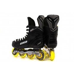 Rollers Bauer RS