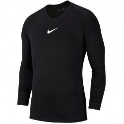 Tshirt Nike Compression Enfant