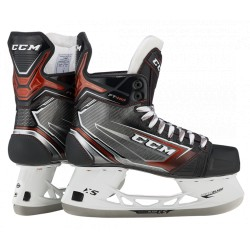 Patins CCM Jetspeed FT 460 Sr