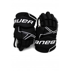 Gants Bauer NSX Junior
